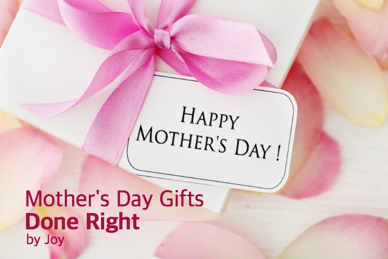 With All Of The Time Moms Spend Thinking About Everyone Else Reciation And Relaxation Are Most Common Themes That Top Mother S Day Wish Lists
